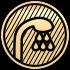 Эротический массаж Набережные Челны - Гармония Звёзд